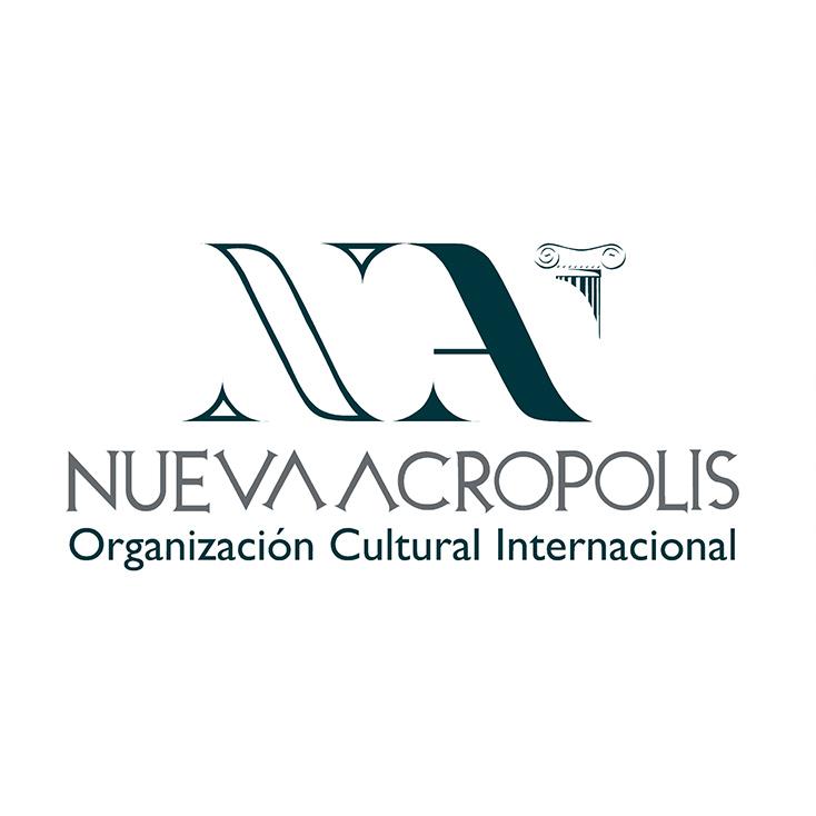 Nueva Acropolis Logo