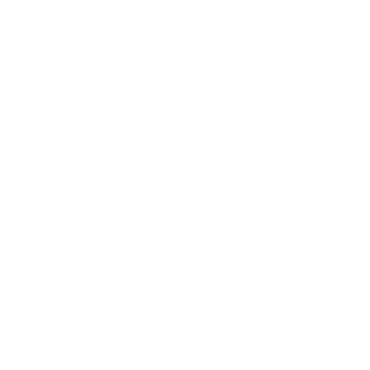 Call Center Solutions Home Services Industries