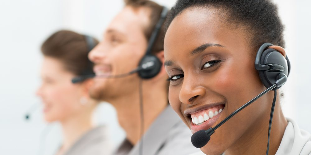 Best Practices for Benchmarking the Contact Center