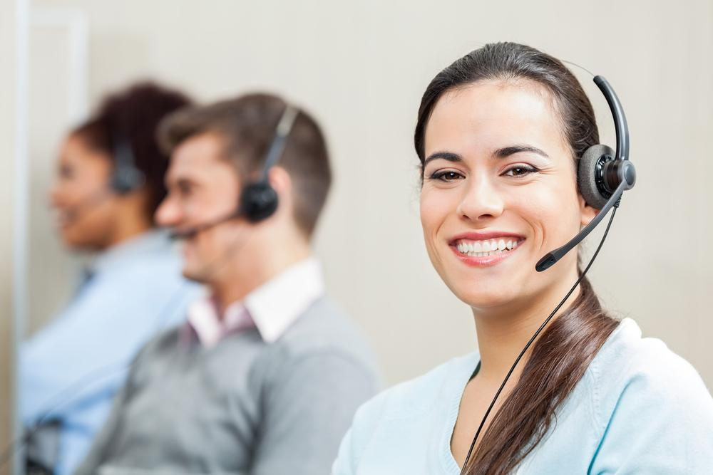 How Customer Service Agents Can Successfully Up-sell and Cross-sell