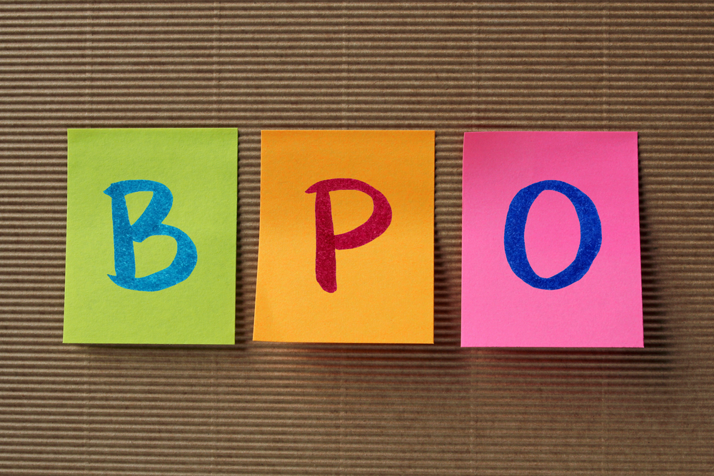 What Is a Bpo and What Services Can a Bpo Assist With?