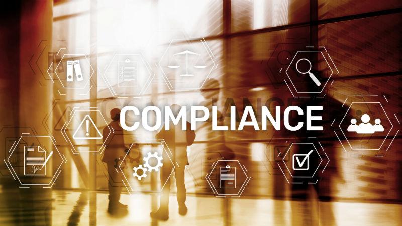 PCI Compliant Call Center