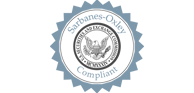 Sox Complaint Logo